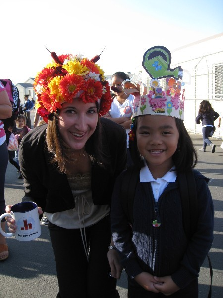 Crazy Hat Day 2011.JPG